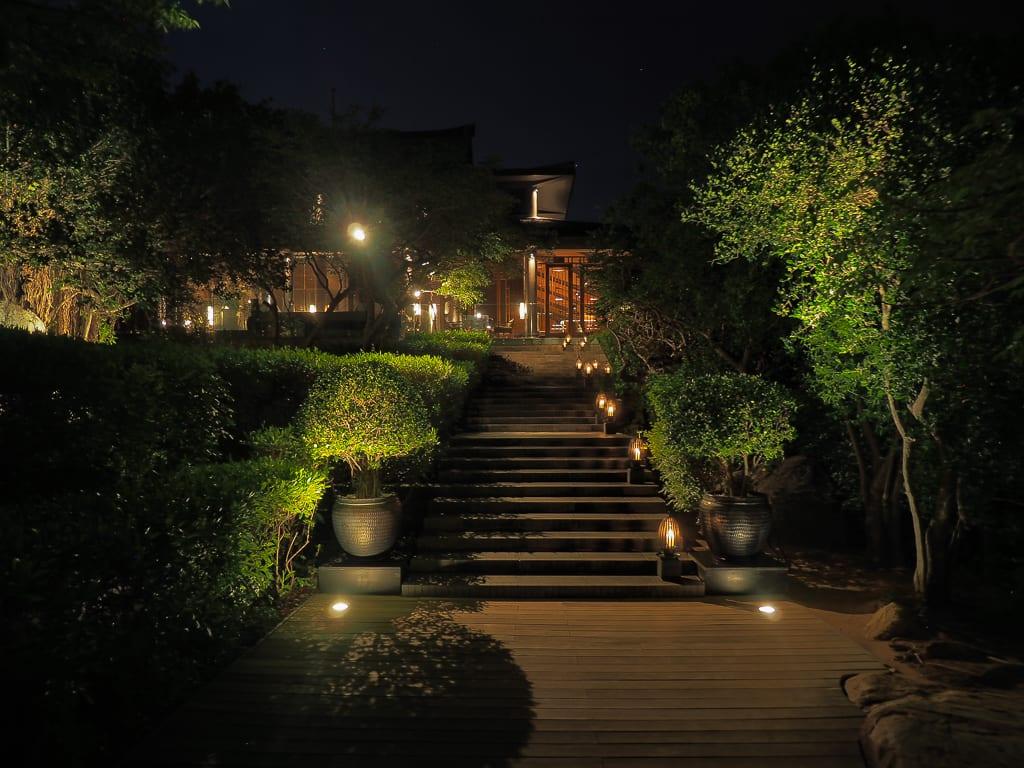 Amanoi 155 - REVIEW - Amanoi : Mountain / Ocean Pool Villa