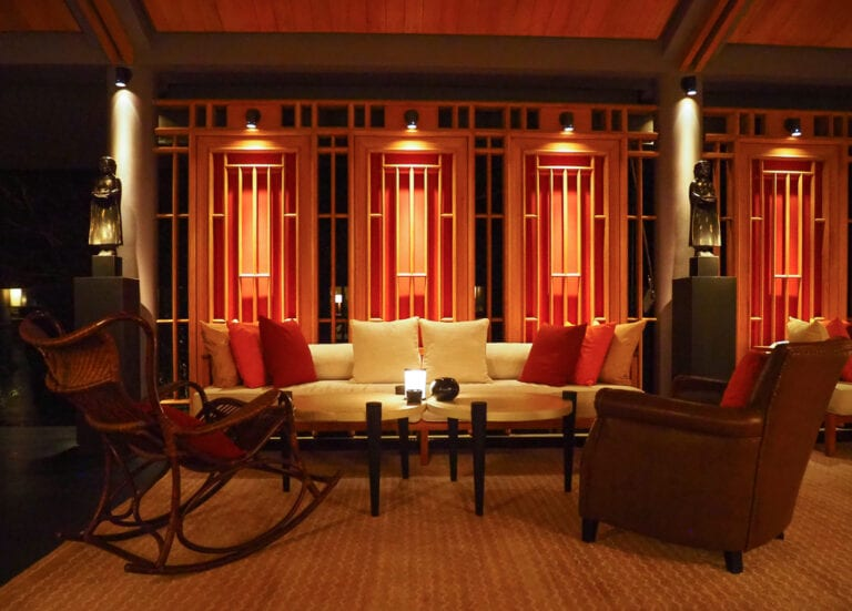 Amanoi 156 768x551 - REVIEW - Amanoi : Mountain / Ocean Pool Villa