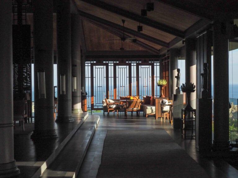 Amanoi 16 768x576 - REVIEW - Amanoi : Mountain / Ocean Pool Villa