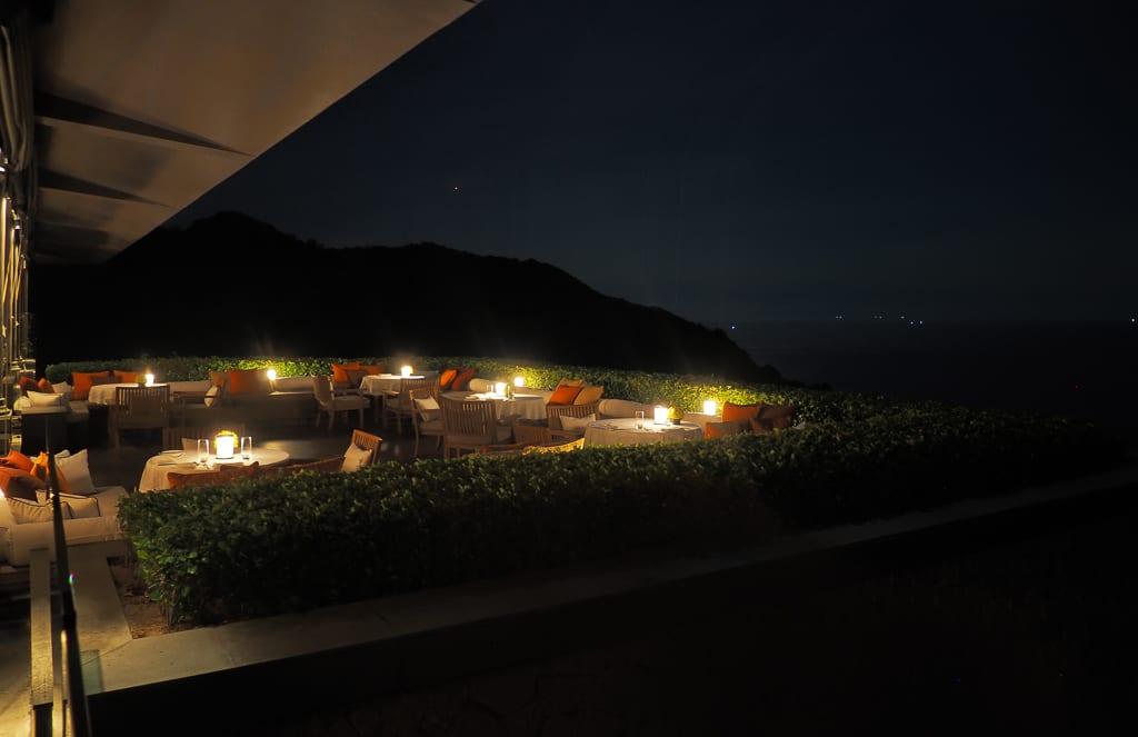 Amanoi 160 - REVIEW - Amanoi : Mountain / Ocean Pool Villa