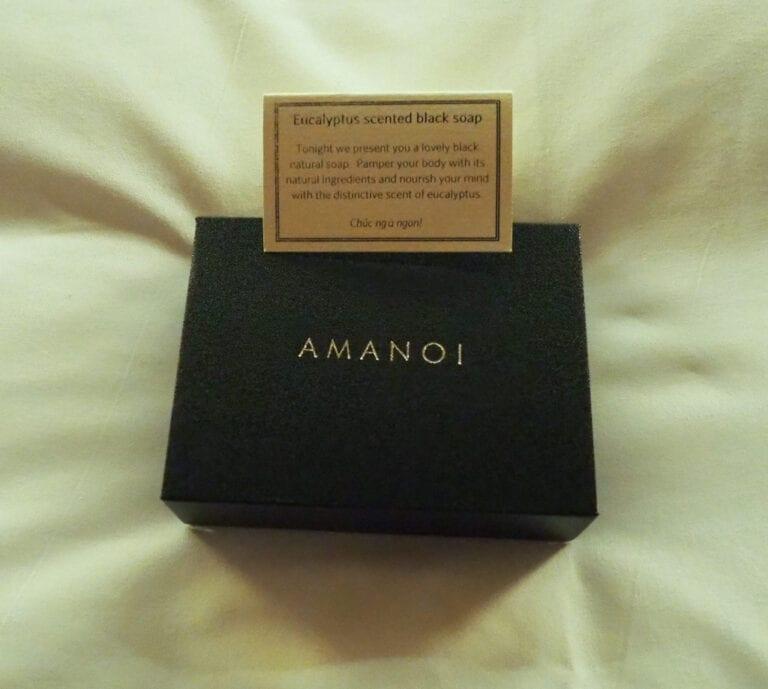 Amanoi 174 768x689 - REVIEW - Amanoi : Mountain / Ocean Pool Villa