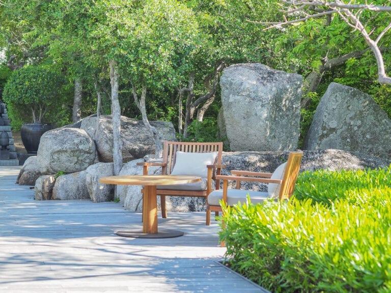 Amanoi 24 768x576 - REVIEW - Amanoi : Mountain / Ocean Pool Villa