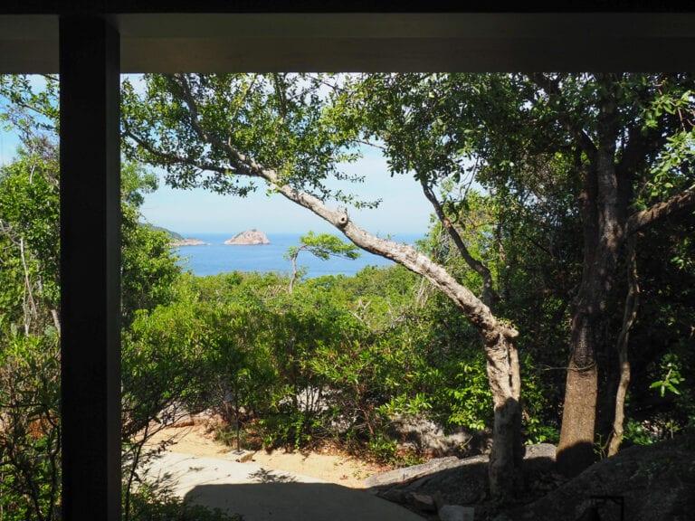 Amanoi 26 768x576 - REVIEW - Amanoi : Mountain / Ocean Pool Villa