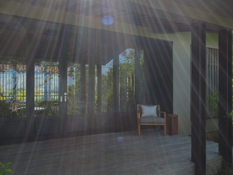 Amanoi 27 768x576 - REVIEW - Amanoi : Mountain / Ocean Pool Villa