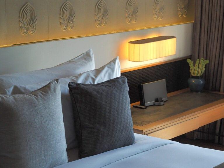 Amanoi 45 768x576 - REVIEW - Amanoi : Mountain / Ocean Pool Villa