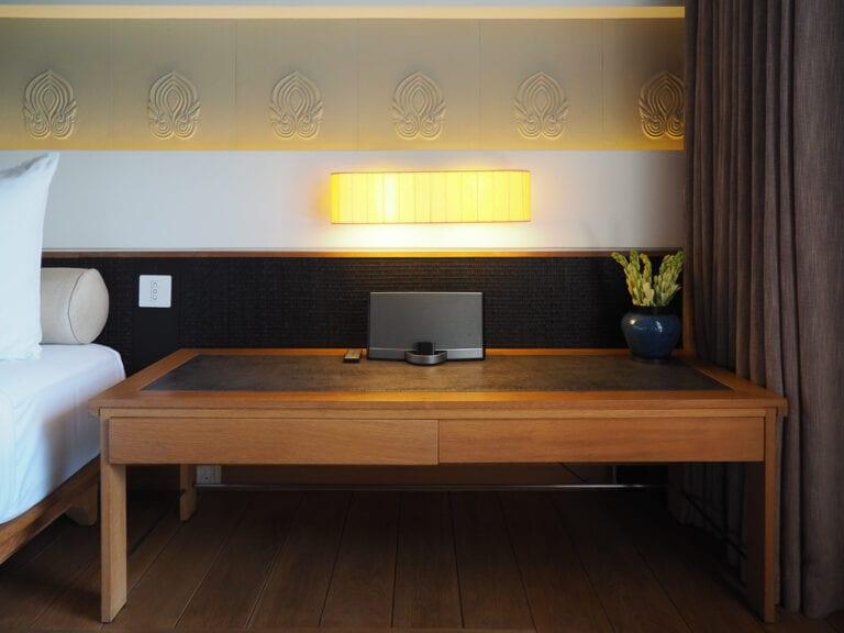 Amanoi 46 768x576 - REVIEW - Amanoi : Mountain / Ocean Pool Villa