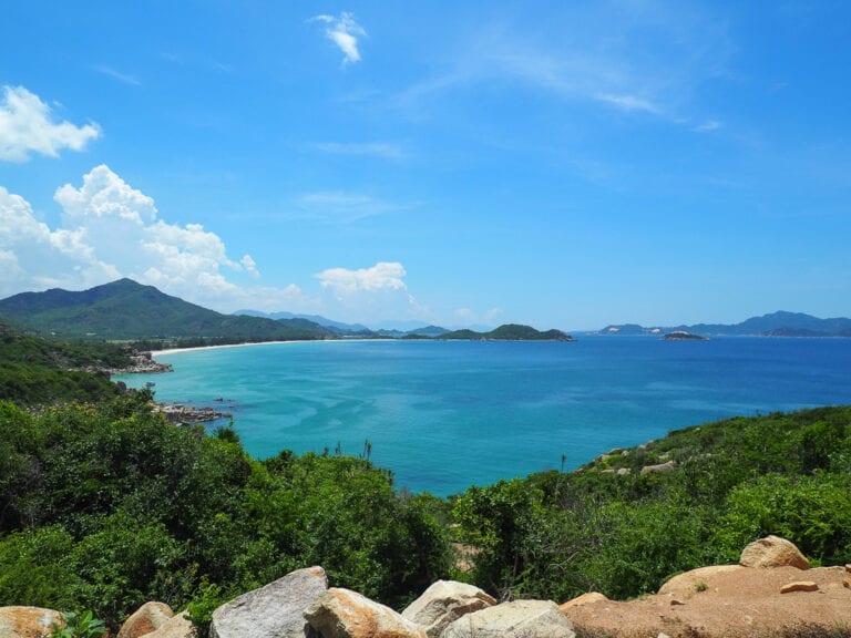Amanoi 5 768x576 - REVIEW - Amanoi : Mountain / Ocean Pool Villa