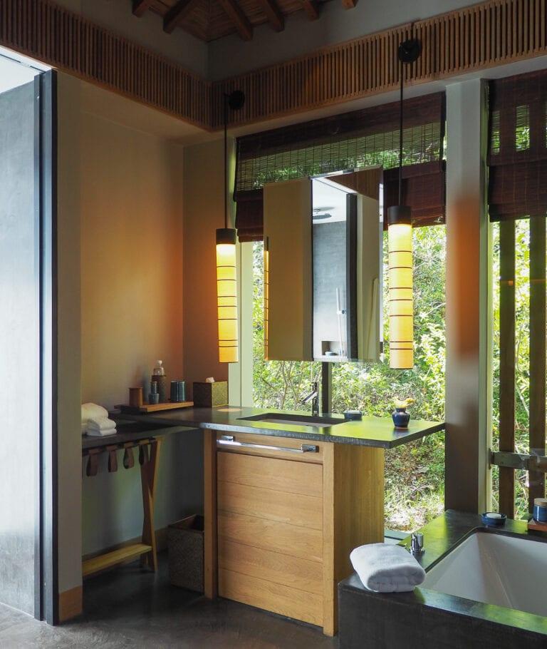 Amanoi 54 768x910 - REVIEW - Amanoi : Mountain / Ocean Pool Villa