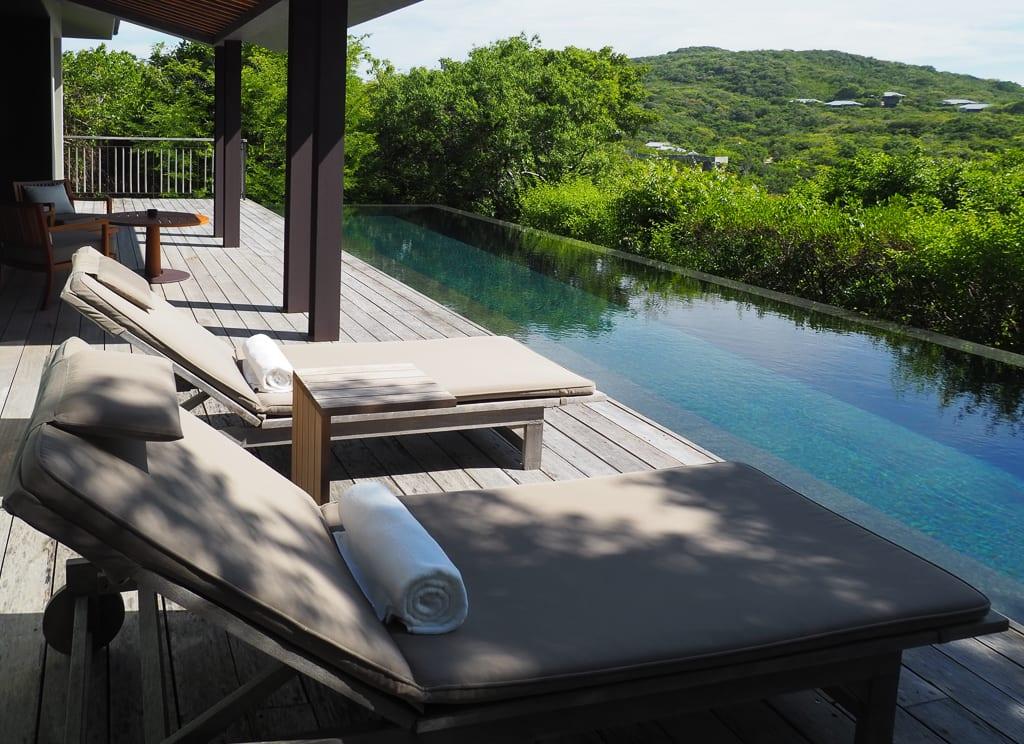 Amanoi 63 - REVIEW - Amanoi : Mountain / Ocean Pool Villa
