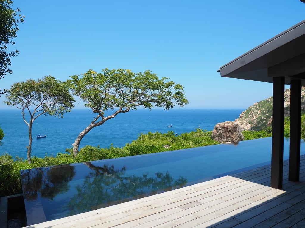 Amanoi 68 - REVIEW - Amanoi : Mountain / Ocean Pool Villa