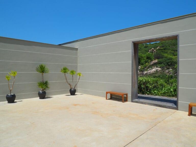 Amanoi 88 768x576 - REVIEW - Amanoi : Mountain / Ocean Pool Villa
