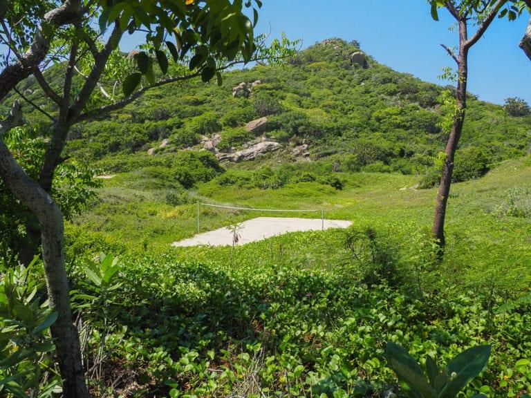 Amanoi 90 768x576 - REVIEW - Amanoi : Mountain / Ocean Pool Villa
