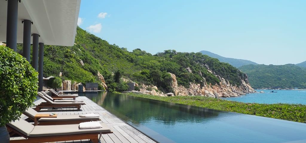 Amanoi 97 1024x480 - REVIEW - Amanoi : Mountain / Ocean Pool Villa