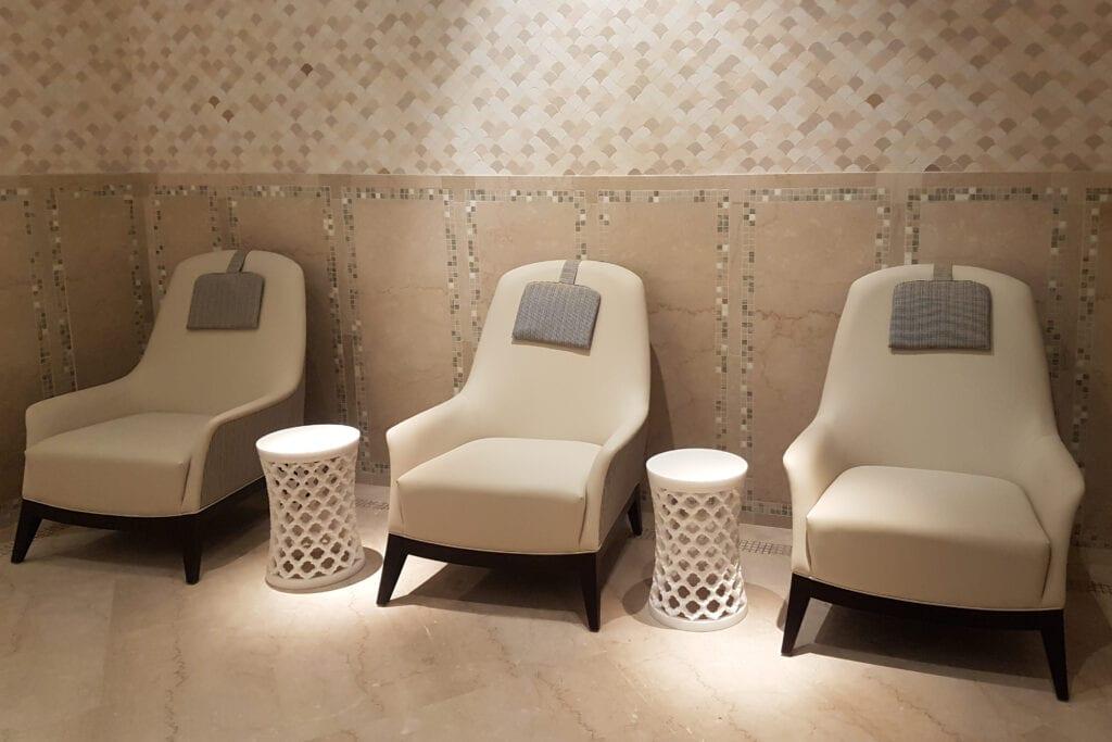 FS Tunis 122 1024x683 - REVIEW - Four Seasons Tunis : Premier Room