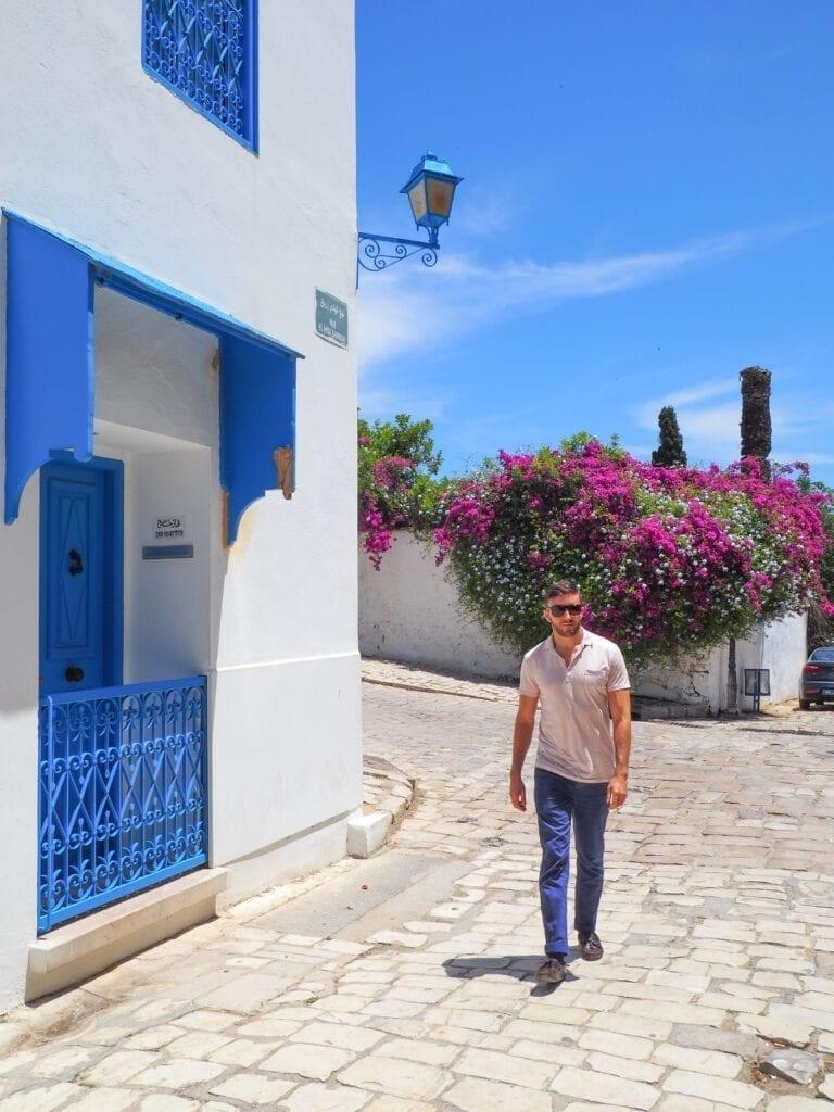FS Tunis 140 768x1024 - REVIEW - Four Seasons Tunis : Premier Room