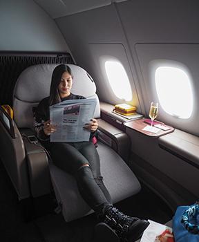 QR F A380 LHR-37