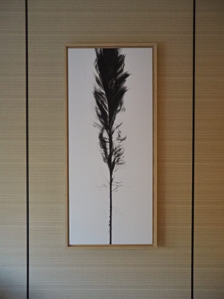RC Kyoto 56 768x1024 - REVIEW - Ritz Carlton Kyoto : Deluxe Garden King