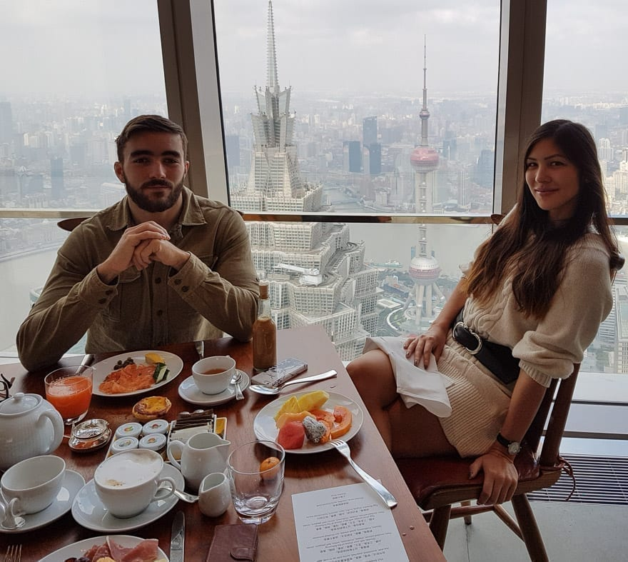 PH shanghai 110 - TRIP REPORT - Christmas and New Year in Asia