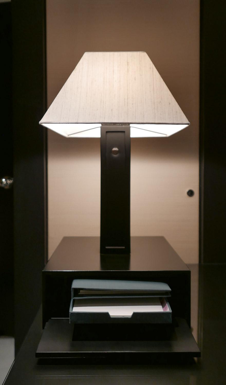 PH Tokyo suite 18 - REVIEW - Park Hyatt Tokyo : Park Suite (NYE Stay)