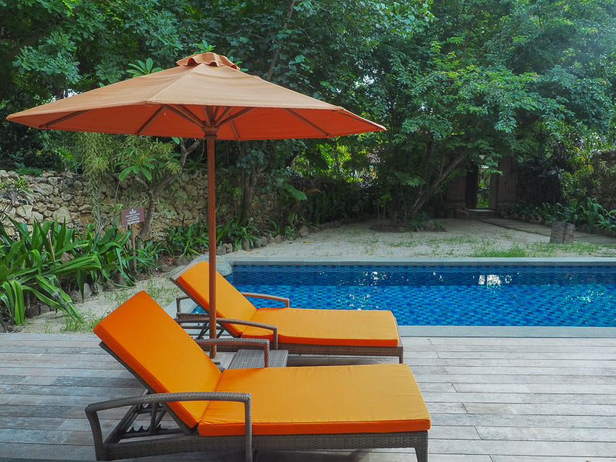 plataran komodo 20 - REVIEW - Plataran Komodo: Duplex Pool Villa