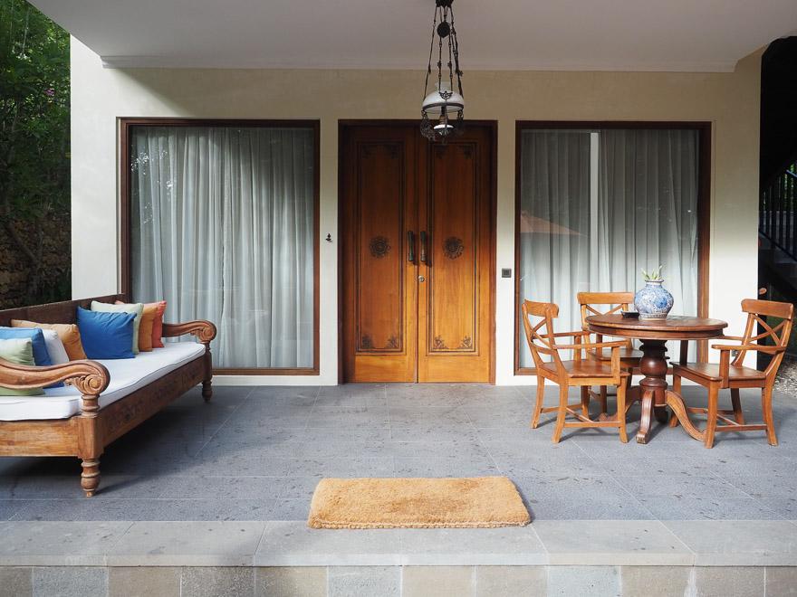 plataran komodo 21 - REVIEW - Plataran Komodo: Duplex Pool Villa