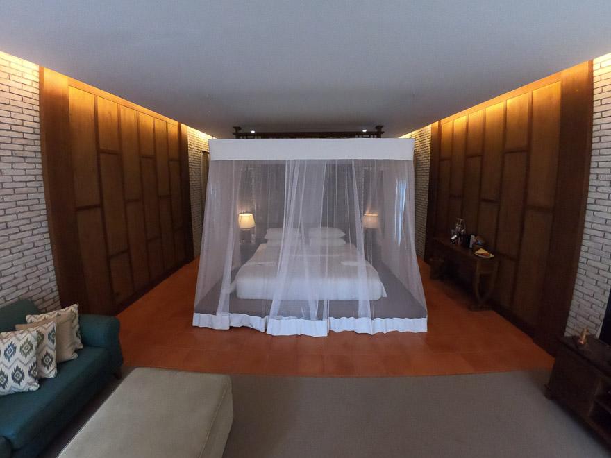 plataran komodo 24 - REVIEW - Plataran Komodo: Duplex Pool Villa