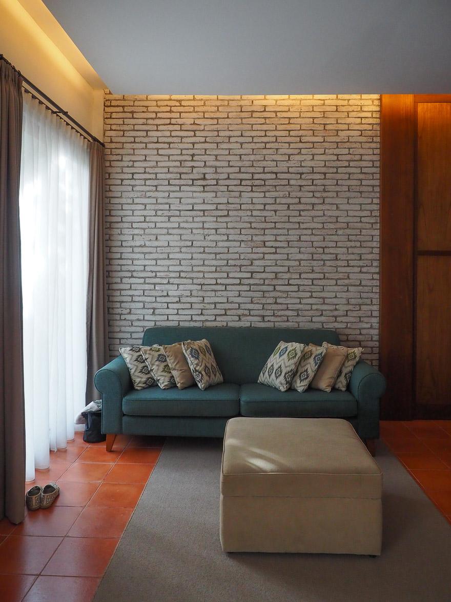 plataran komodo 25 - REVIEW - Plataran Komodo: Duplex Pool Villa
