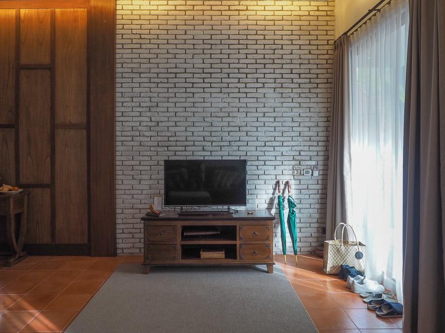 plataran komodo 26 - REVIEW - Plataran Komodo: Duplex Pool Villa