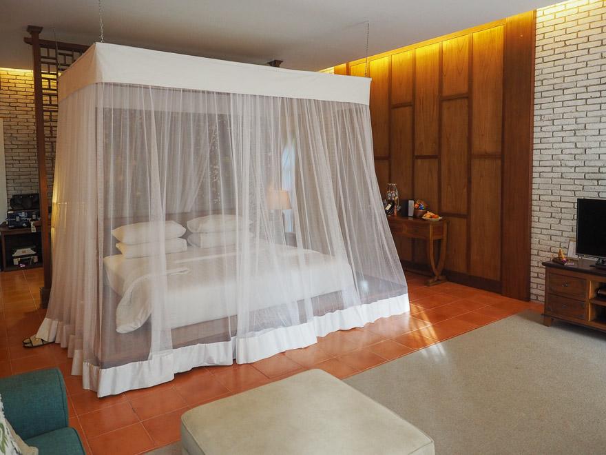 plataran komodo 27 - REVIEW - Plataran Komodo: Duplex Pool Villa