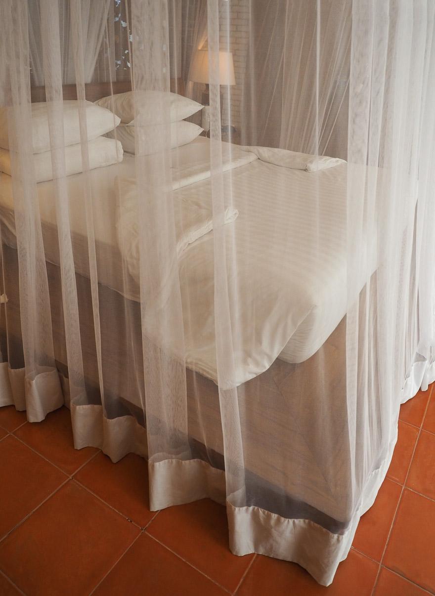 plataran komodo 30 - REVIEW - Plataran Komodo: Duplex Pool Villa