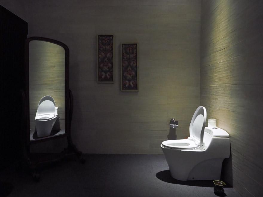 plataran komodo 47 - REVIEW - Plataran Komodo: Duplex Pool Villa