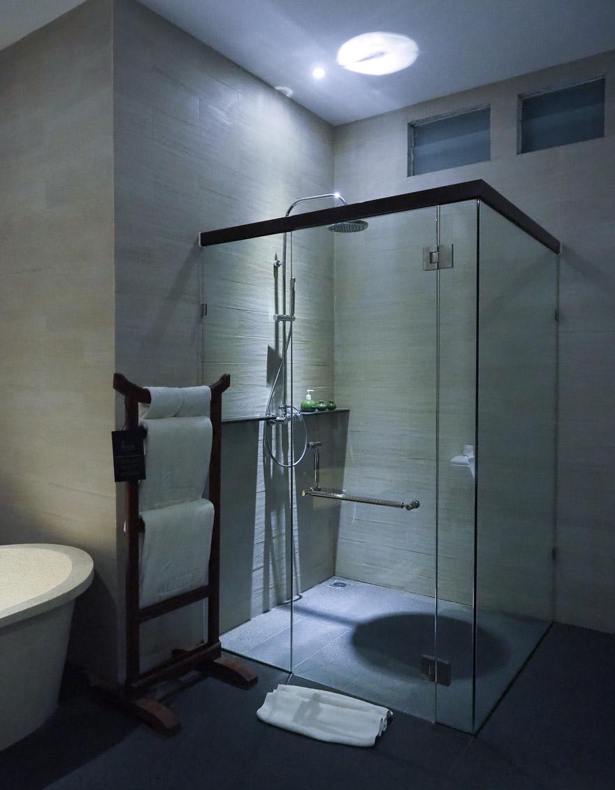 plataran komodo 50 - REVIEW - Plataran Komodo: Duplex Pool Villa
