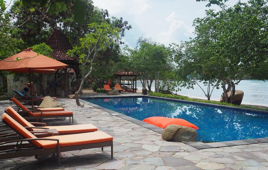 plataran komodo 7 - REVIEW - Plataran Komodo: Duplex Pool Villa