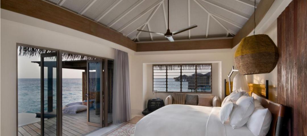 ic maldives 1080x480 - AMAZING DEAL - $600 a night water villa with pool at the Intercontinental Maldives!