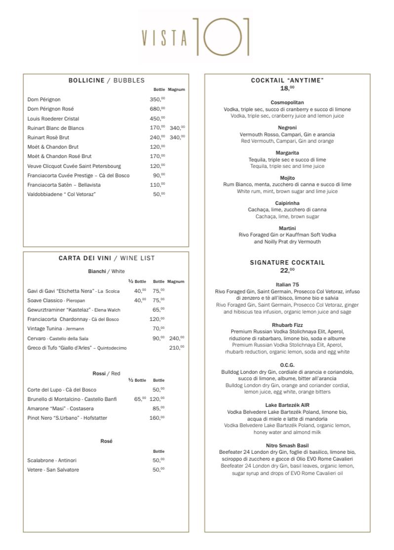 cavalieri vista 101 2jpg - REVIEW - Rome Cavalieri a Waldorf Astoria Hotel : Premium Rome View Room [COVID-era]