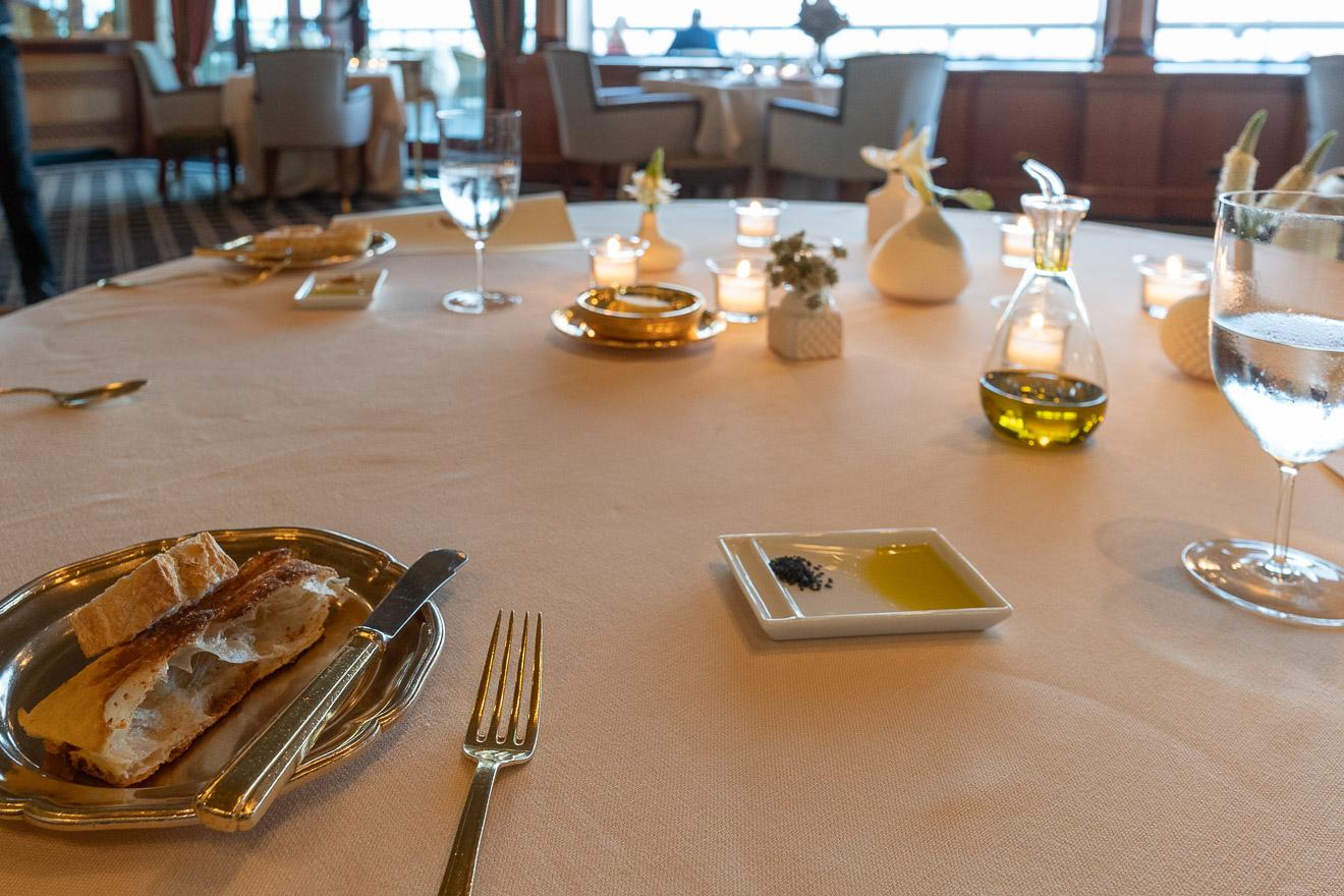 la pergola 5 - REVIEW - Rome Cavalieri a Waldorf Astoria Hotel : Premium Rome View Room [COVID-era]