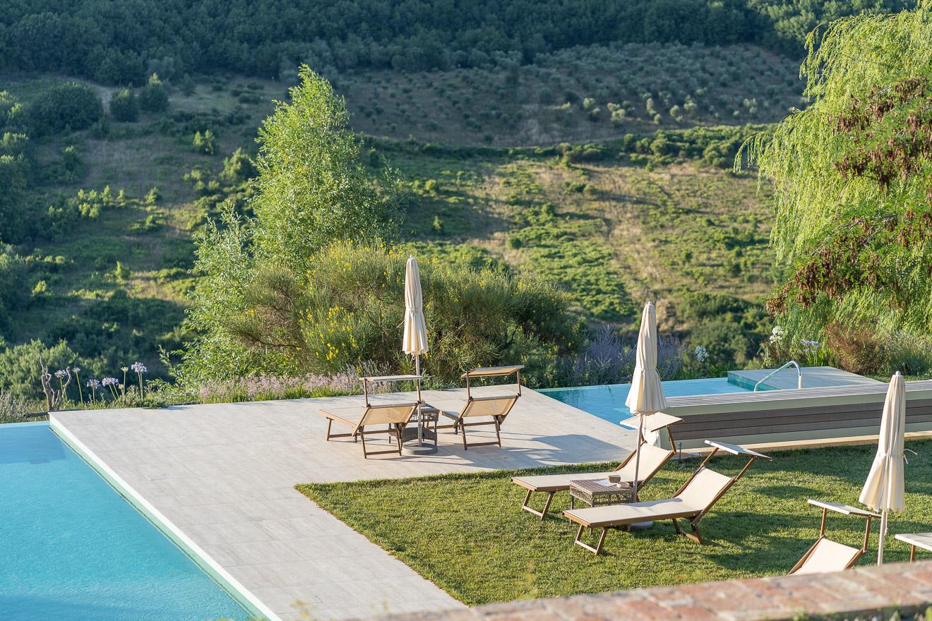 lupaia 105 - REVIEW - Lupaia : San Biagio Suite [COVID-era]