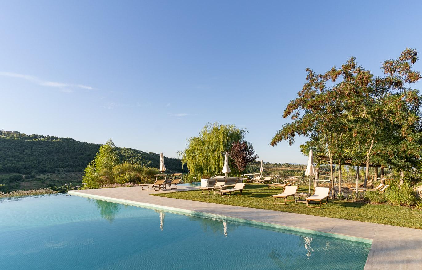 lupaia 109 - REVIEW - Lupaia : San Biagio Suite [COVID-era]