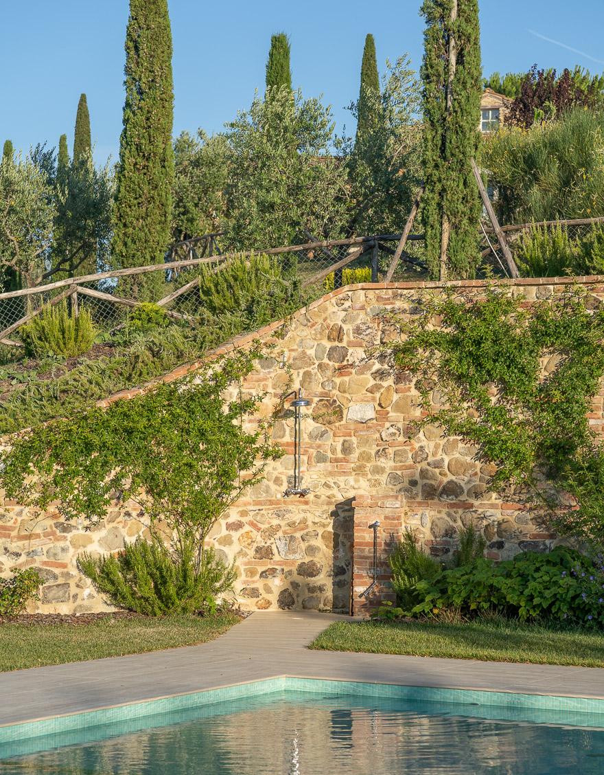 lupaia 115 - REVIEW - Lupaia : San Biagio Suite [COVID-era]