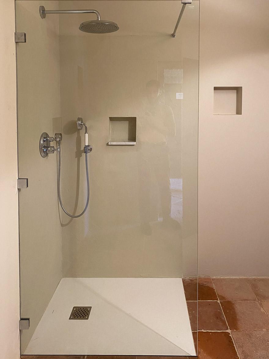lupaia 117 - REVIEW - Lupaia : San Biagio Suite [COVID-era]