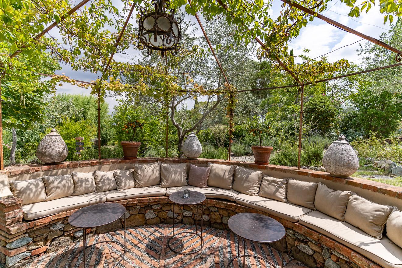 lupaia 128 - REVIEW - Lupaia : San Biagio Suite [COVID-era]