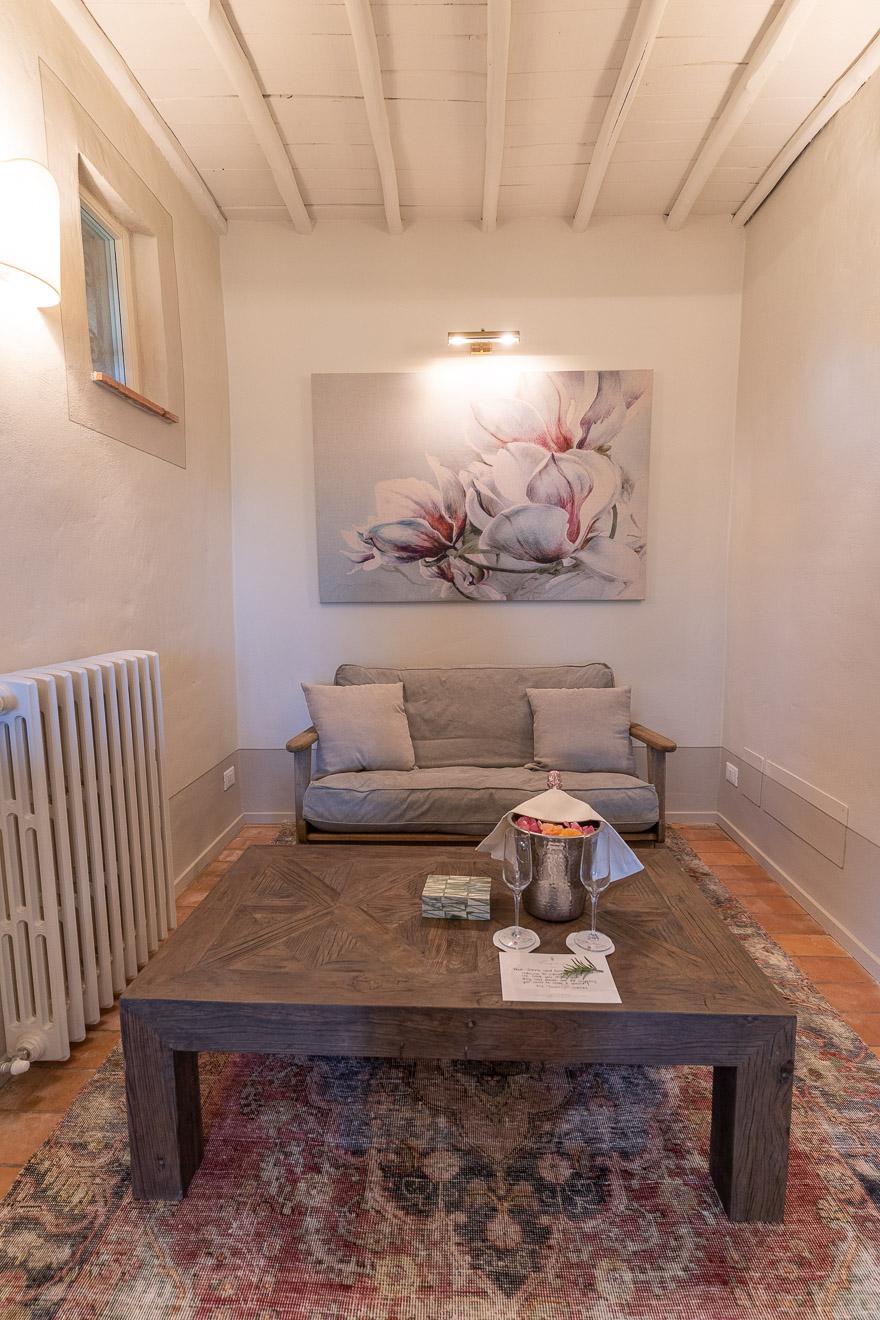 lupaia 24 - REVIEW - Lupaia : San Biagio Suite [COVID-era]