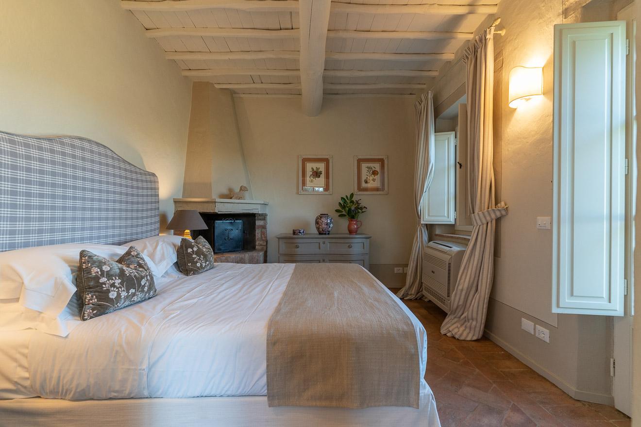 lupaia 38 - REVIEW - Lupaia : San Biagio Suite [COVID-era]
