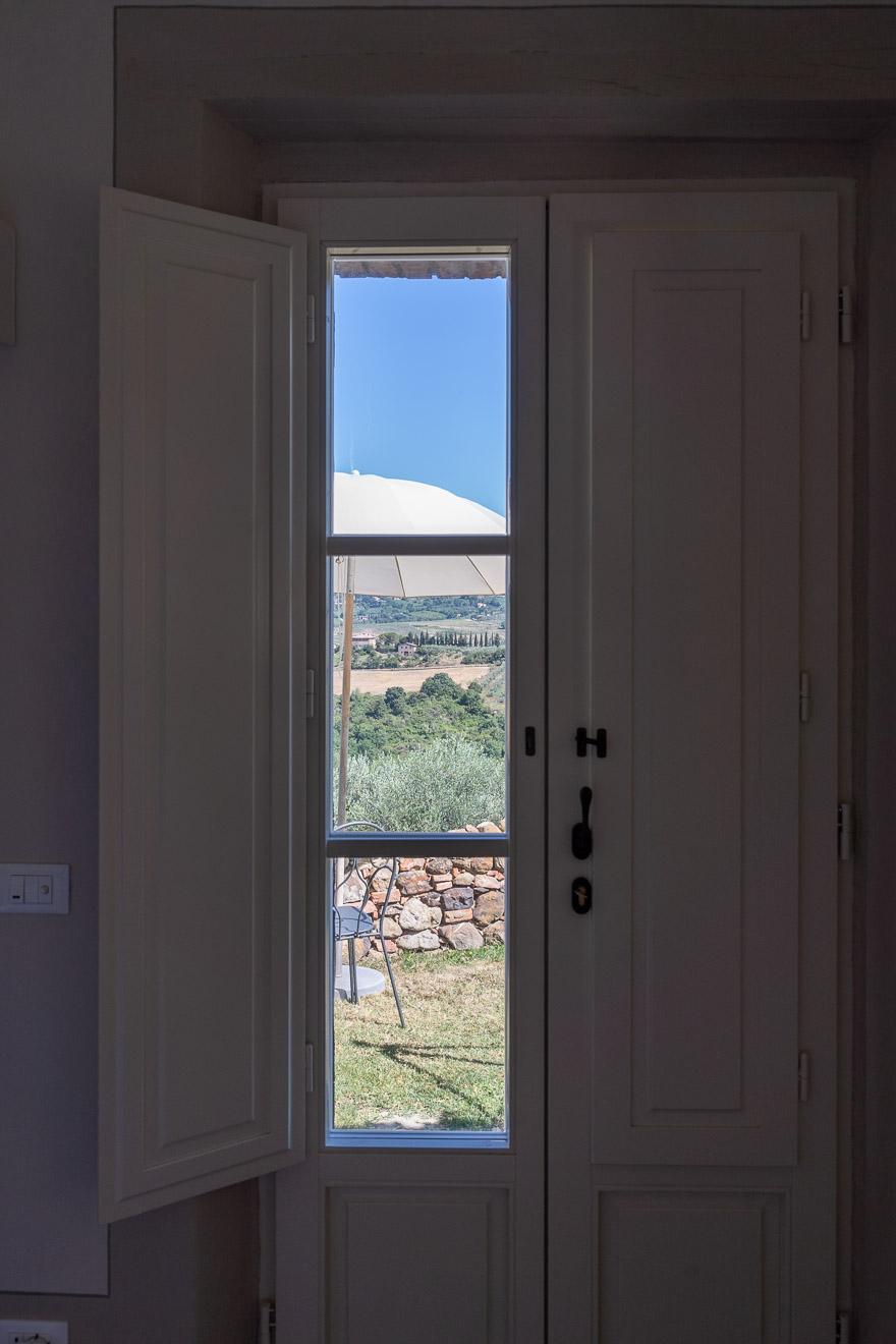 lupaia 47 - REVIEW - Lupaia : San Biagio Suite [COVID-era]