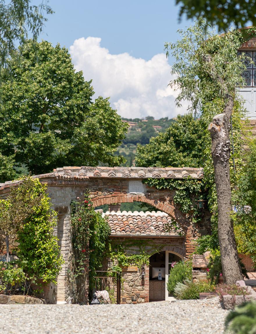 lupaia 6 - REVIEW - Lupaia : San Biagio Suite [COVID-era]