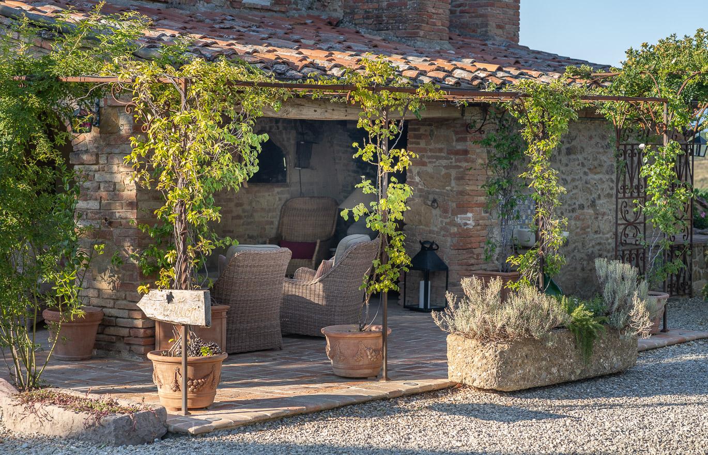 lupaia 63 - REVIEW - Lupaia : San Biagio Suite [COVID-era]