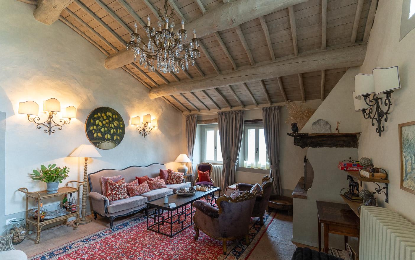 lupaia 65 - REVIEW - Lupaia : San Biagio Suite [COVID-era]