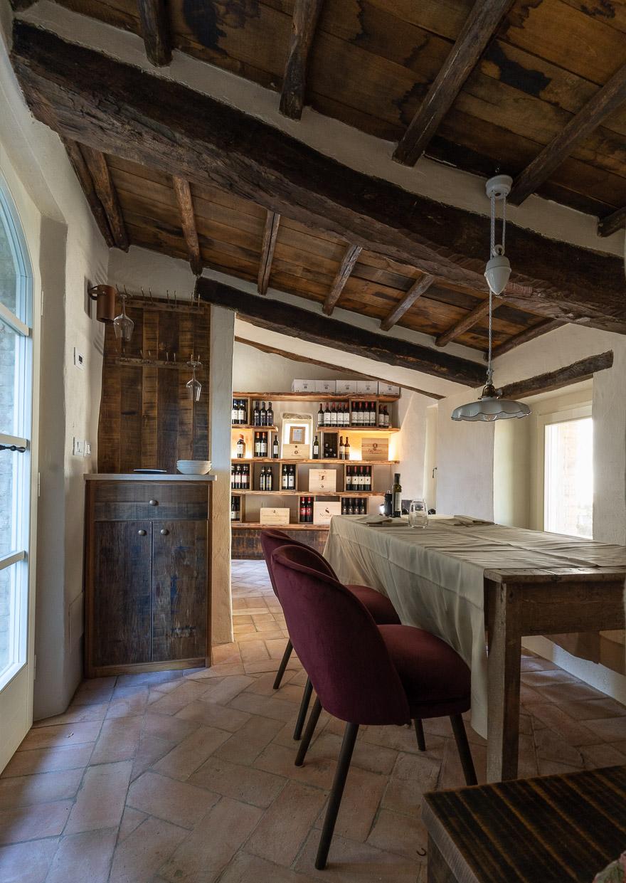 lupaia 67 - REVIEW - Lupaia : San Biagio Suite [COVID-era]