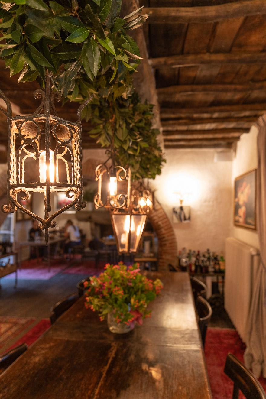 lupaia 73 - REVIEW - Lupaia : San Biagio Suite [COVID-era]