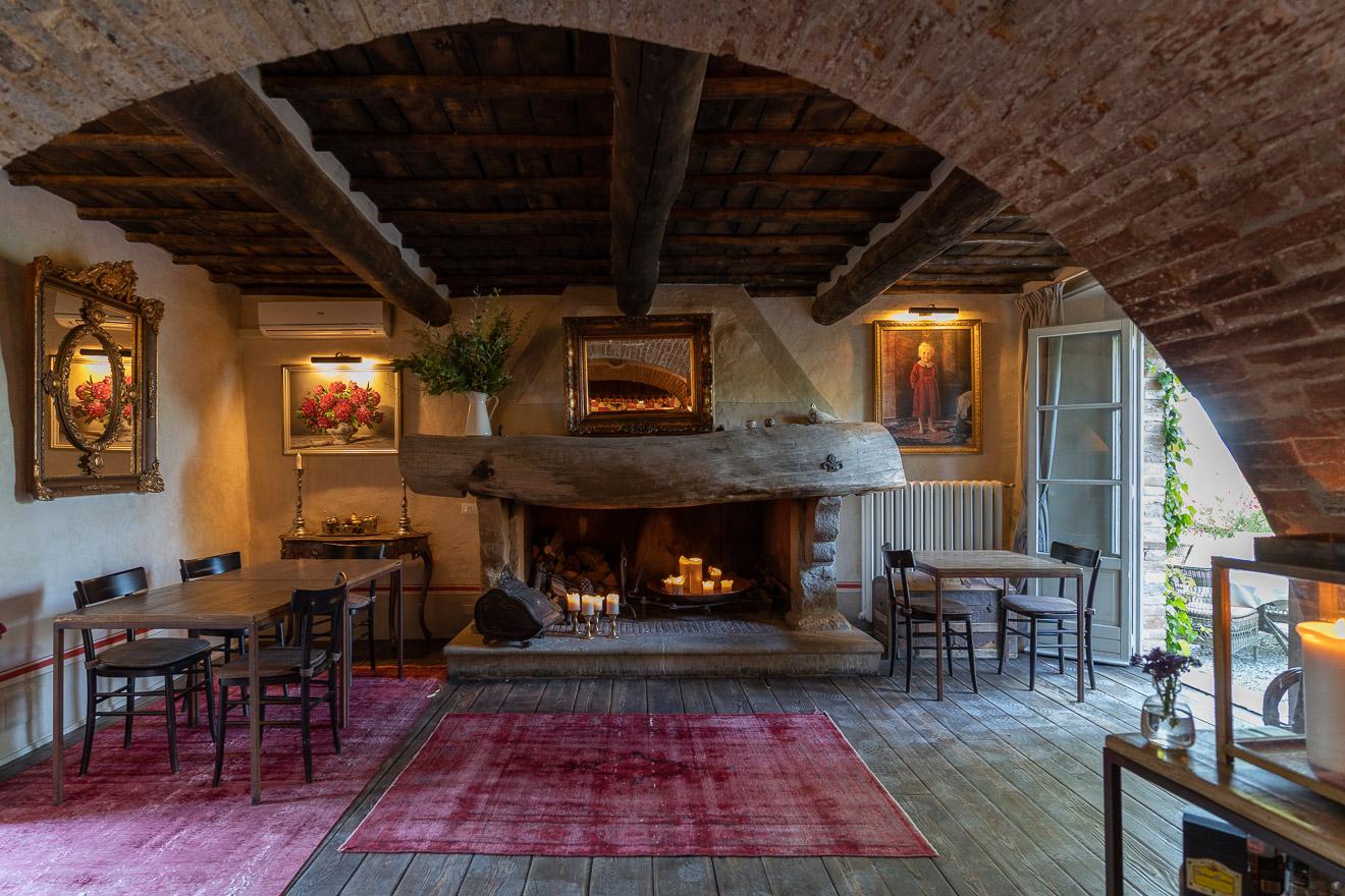 lupaia 74 - REVIEW - Lupaia : San Biagio Suite [COVID-era]
